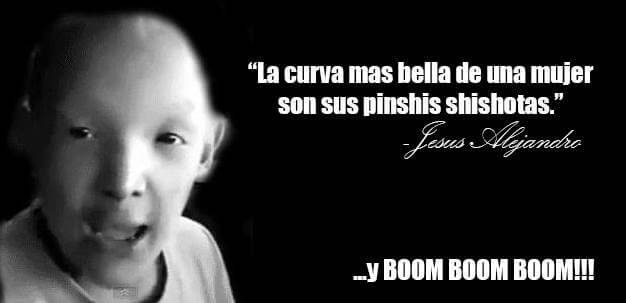 frases vulgares