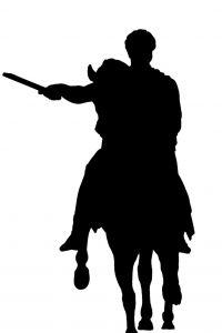 Silhouette_of_warrior