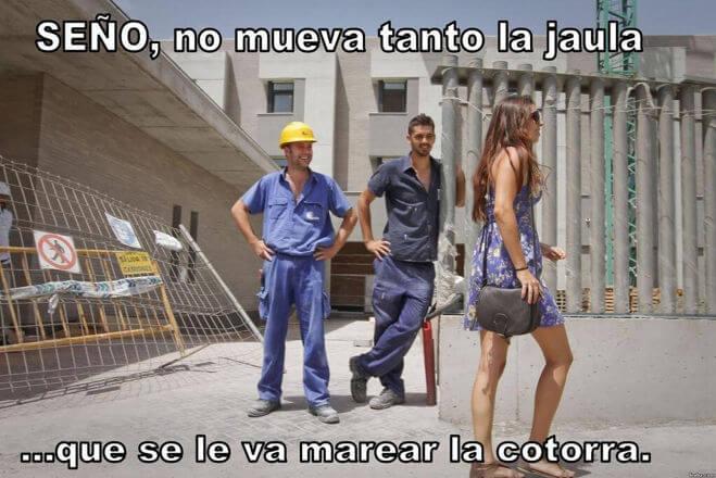culos de peruanas señoritas de compañia a domicilio