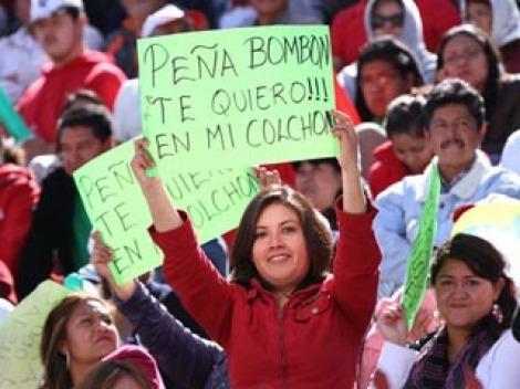 Fuente: www.ajuaa.com