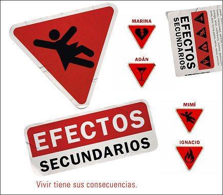 efectos_secundarios