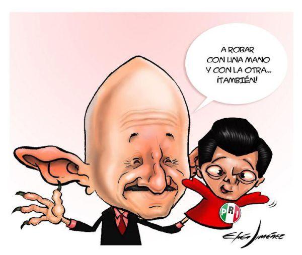 Fuente: http://www.skyscraperlife.com/mexican-lounge/51095-crees-que-pe%F1-nieto-ser%ED-un-buen-presidente-4.html
