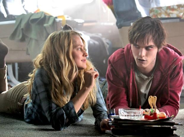 Mi novio es un zombie una historia de amor neostuff