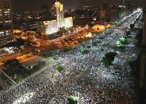 Brasil-CIDH-protestas-violencia_ECMIMA20130620_0124_4