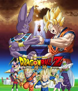 DBZ-Battle-of-gods