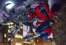 Psicología de superheroes