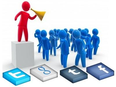 negocios-empresas-redes-sociales-ventajas