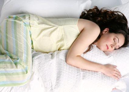 porsiciones-dormir