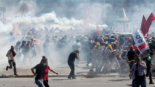 protestas-en-turquia-2013-06-02-61602
