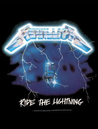 ride_the_lightning_by_metallica1987-d2xrltp