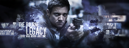 the_bourne_legacy_by_ultimatepassion-d5i5z2k