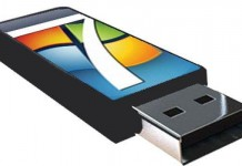 Instalar windows desde usb