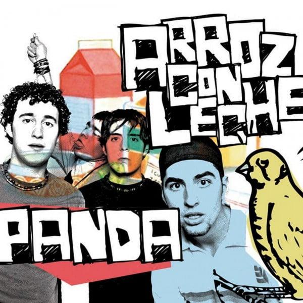 Arroz+Con+Leche