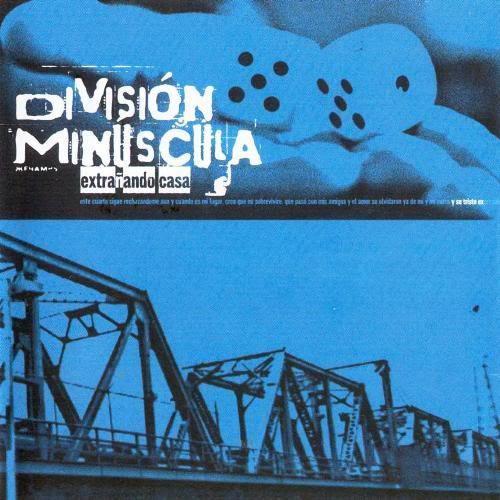 Division_Minuscula_Extraando_Casa