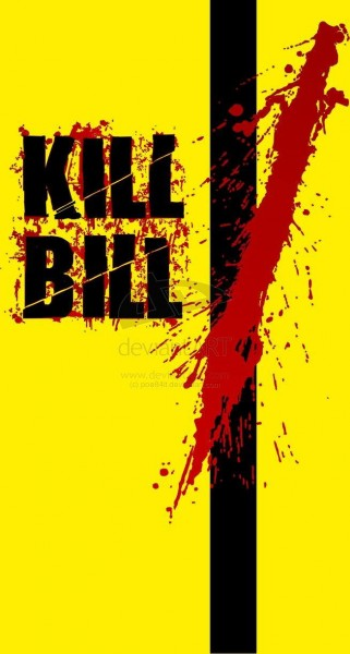 Kill_Bill___Gates____by_poe84it.png