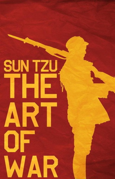The_Art_of_War_by_fernz