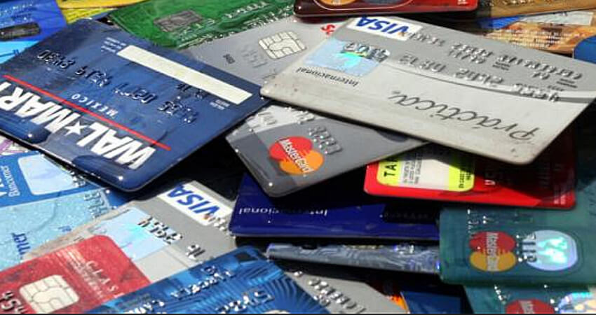 cuál es la mejor tarjeta de crédito en méxico