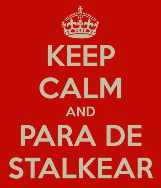 keep-calm-and-para-de-stalkear