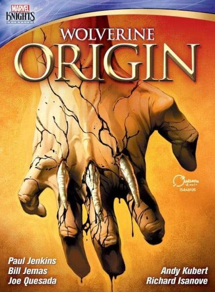 wolverine-origin-dvd