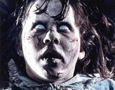 El-exorcista-2