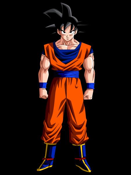 Goku_dbz_fin