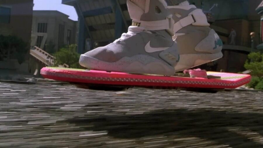 back-to-the-future-hoverboard