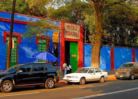 frida-kahlo-casa-azul