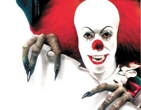 it-eso-payaso
