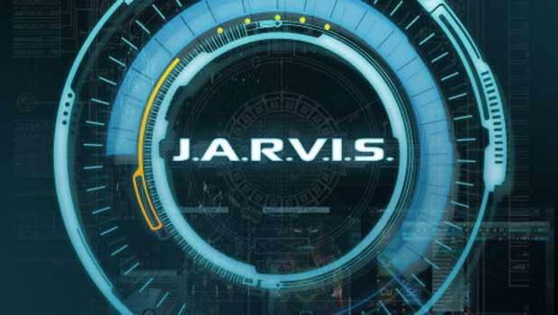 jarvis-ios