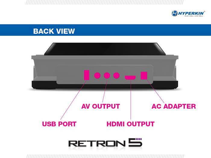 retron6
