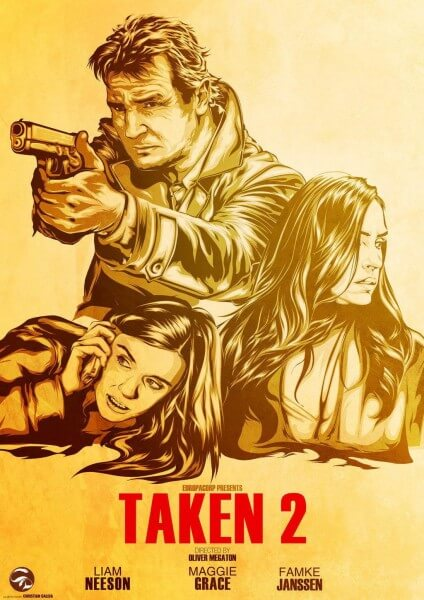 taken_2_poster_by_istian18kenji-d5l4moo