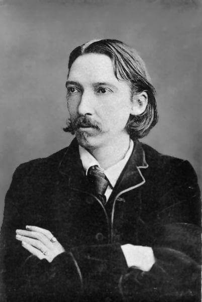 401px-Robert_Louis_Stevenson_Knox_Series