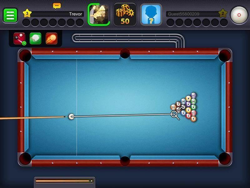 8_ball_pool2