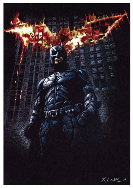 Batman_The_Dark_Knight_by_ktalbot