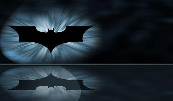 dark knight rises wallpaper android
