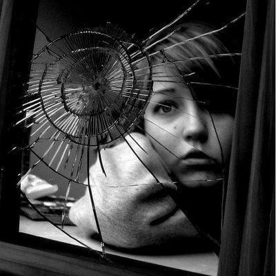 Espejo-roto