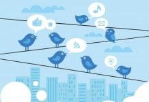 ¿Cómo hacer una biografía para twitter?