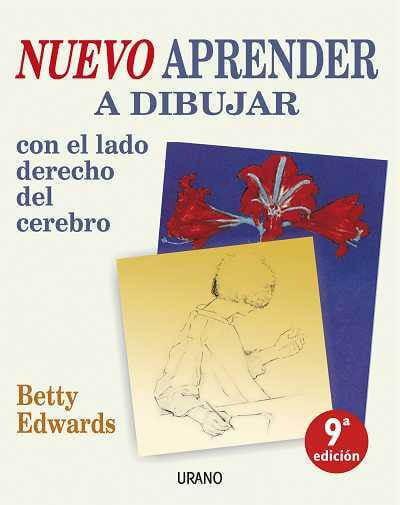 nuevo-aprender-a-dibujar-con-el-lado-derecho-del-cerebro-9-ed-9788479537937