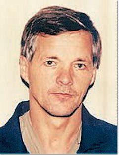 Jack Unterweger el asesino viena