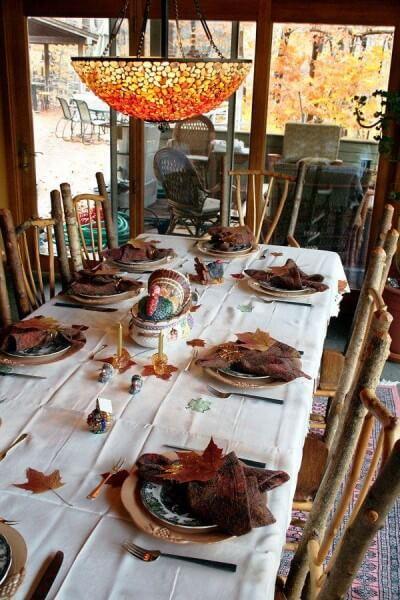 Thanksgiving_by_BobVPR