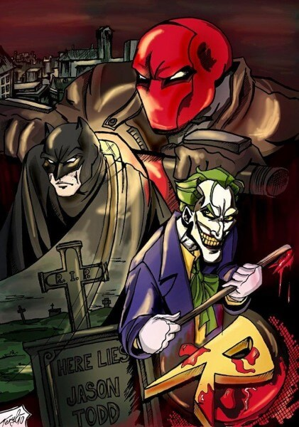 Under_The_Red_Hood_by_xTERYLx