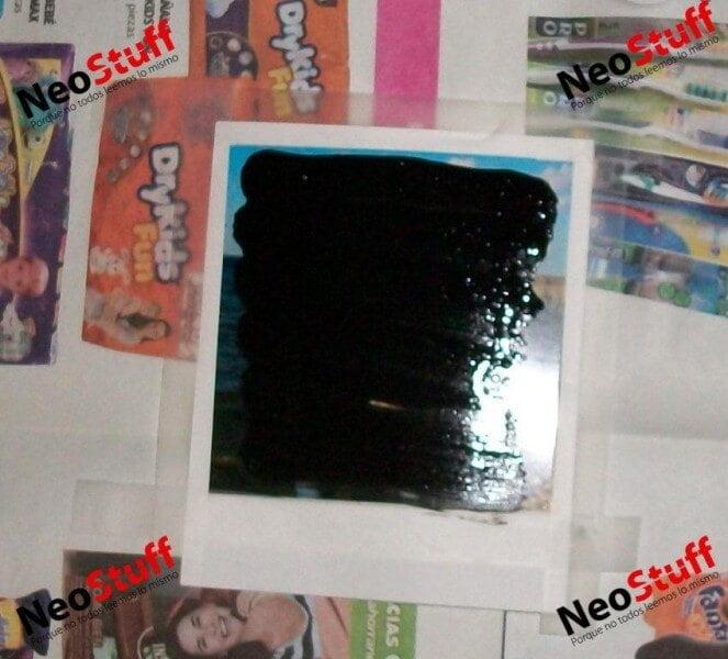 capa1 foto 1