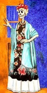 catrina 3