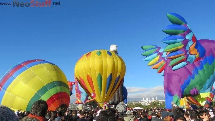 festivalfig2