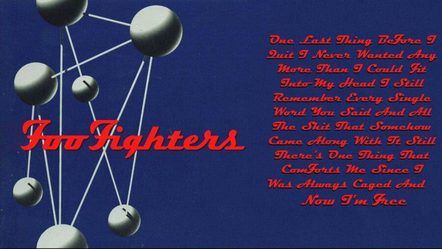 foo_fighters_wallpaper_by_themajesticgoat-d4gihyu.png