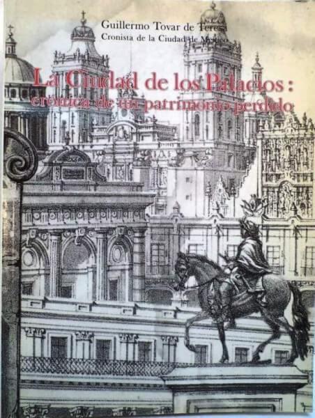 la-ciudad-de-los-palacios-g-tovar-de-teresa1