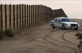 la frontera 2