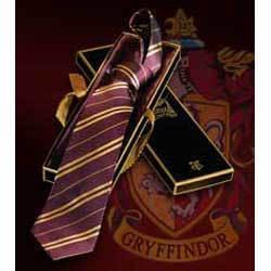 Corbata original para un fan original
