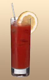 Bloody-Mary-rum