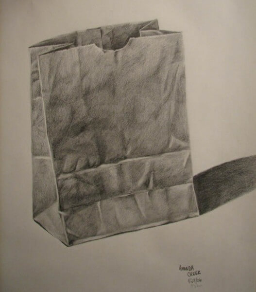 ___Brown_Paper_Bag____by_RoxieHart